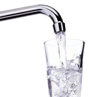 voda zaklad zivota Jak snížit spotřebu vody